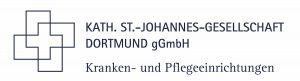 01_St_Johannes-Gesellschaft_Gesellschaftslogo