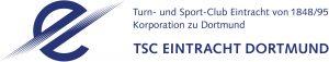 03 tsc logo normal CMYK