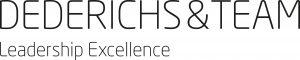 Dederichs&Team_Logo