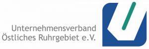 Logo UV ÖR