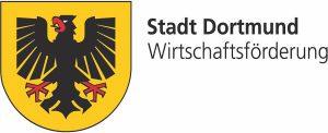 Logo Wirtschaftsfoerdeung Dortmund