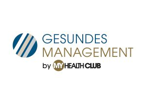 Logo_gesundes_management_by_MY-HEALTH-CLUB