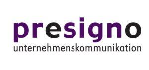 Logo_presigno_Größe vom Briefkopf