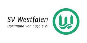 Logo_rechtsbuendig