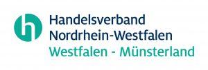 NRW_Westfalen-Münsterland_Logo_4c