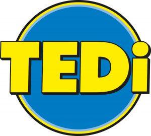 TEDi_Logo_Pantone_neu_ohne Verlauf