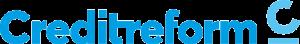 creditreform-logo-2019