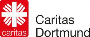 cvdortmund_logo_v2