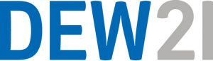 dew21_logo_4c