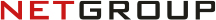 thumbnail_BW-Web-NetGroup-Logo